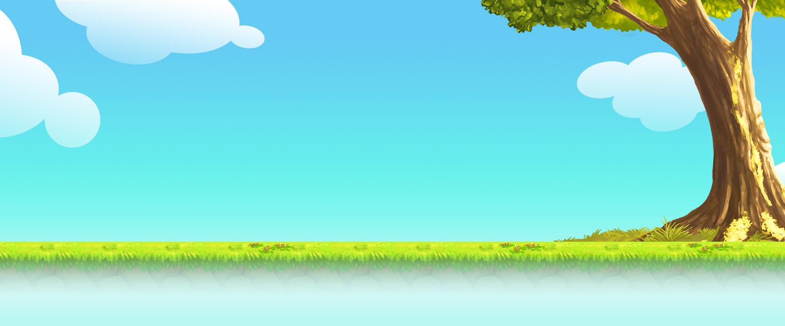 Yash Math Adventure Game Yash Math Adventure Game | A jump and run ...