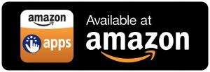 amazon-appStore-button-en